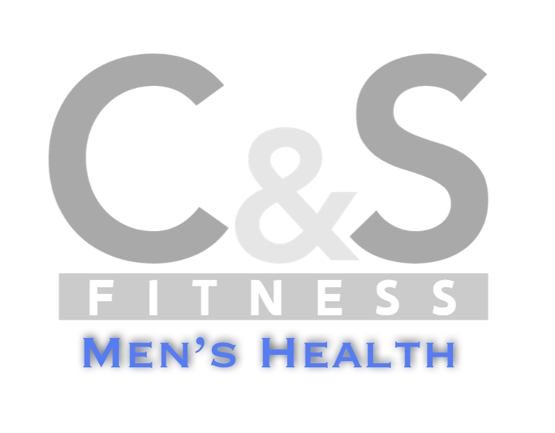 Men Only Personal Training Bridgwater